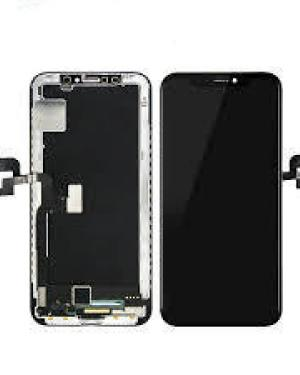 IPHONE X DISPLAY COMPLETO OEM