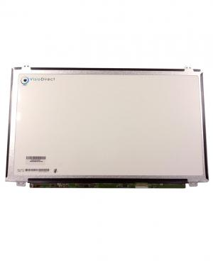 LCD NOTEBOOK DALLE 15.6 SLIM 30PIN 1366X768