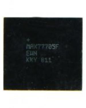 NOTE 9 N960F IC POWER MANAGMENT MAX77705F