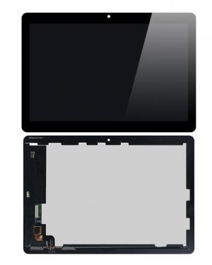 MEDIAPAD T3 10 AGS-W09 L09 DISPLAY COMPLETO SENZA HOME
