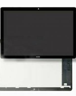 MEDIAPAD T5 AGS2-W09 AGS2-L09 DISPLAY COMPLETO