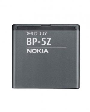 NOKIA BATTERIA N700 BP-5Z