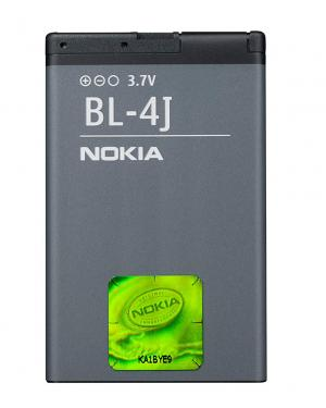 NOKIA BL-4J BATTERIA