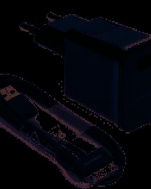 SAMSUNG GALAXY TAB 2 GT-P5100 ALIMENTATORE+CAVO 5V 2A