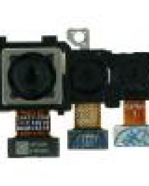 P30 LITE MAR-L01A MAR-L21A MAR-LX1A CAMERA POSTERIORE 48 MP