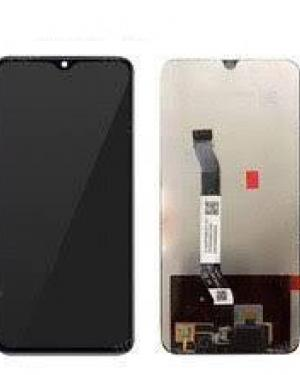 REDMI NOTE 8 PRO M1906G71 DISPLAY COMPLETO SENZA  FRAME