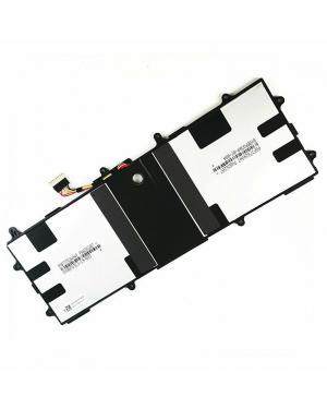 SAMSUNG ATIV SMART PC 500T BATTERIA ORIGINALE AA-PBZN2TP