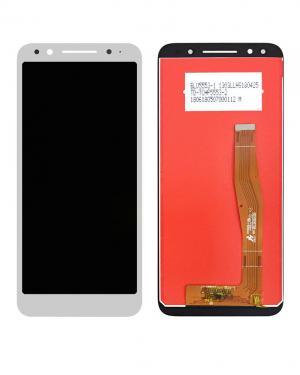 SMART N9 VFD 720 DISPLAY