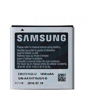 S I9000 EB575152VU , EB575152LU