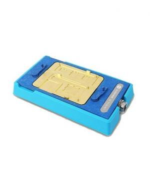 BASETTA SUNSHINE T12A-N11 PER IPHONE X11, 11 PRO,11 PRO MAX