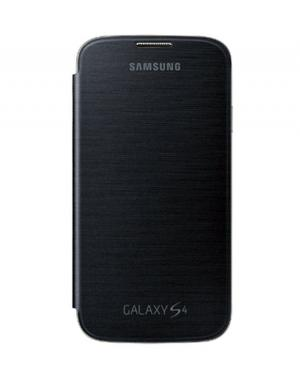 SAMSUNG GALAXY S4 GT-I9500 S VIEW COVER