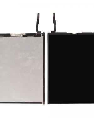 IPAD 9.7 6TH GEN 2018 A1893 A1954 LCD DISPLAY