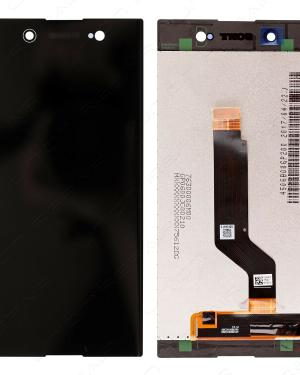 XPERIA XA1 ULTRA G3221 DISPLAY ORIGINALE COMPLETO