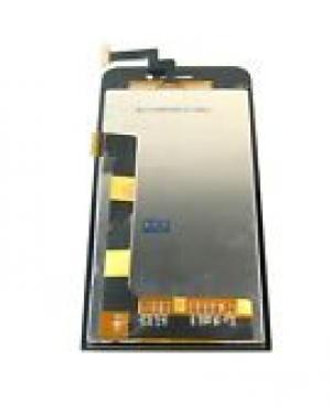 ZENFONE 4 A450CG DISPLAY 4.5 COMPLETO SENZA FRAME