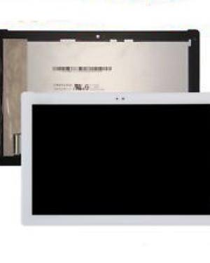 ZENPAD 10 Z300CL Z300CG P01T DISPLAY COMPLETO