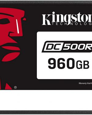 KINGSTON SSD 960GB