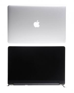 "MACBOOK PRO A1398 15"" MID 2015 LCD DISPLAY ASSEMBLATO"