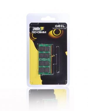 GEIL SO-DIMM DDR3 8GB