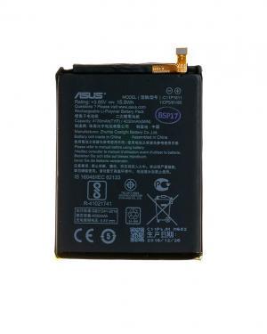 ZENFONE 3 MAX ZC520TL X008D BATTERIA C11P1611