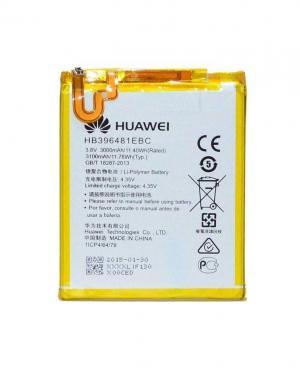 G8 HONOR 6 LTE H60 L12 5X KIW-L21 HB396481EBC BATTERIA