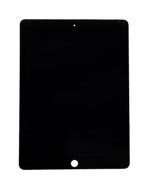 IPAD AIR 2 A1566 A1567 DISPLAY COMPLETO