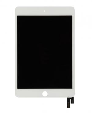 IPAD MINI 4 A1538 A1550 DISPLAY COMPLETO