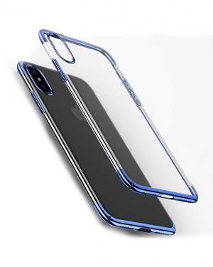 IPHONE X COVER SUPER SLIM BASEUS