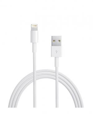 APPLE CAVO LIGHTNING USB ORIGINALE BULK  IPHONE IPAD IPOD