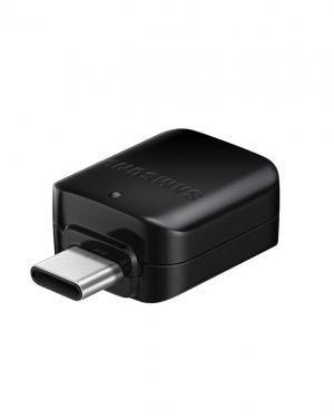 ADATTATORE SAMSUNG USB TYPE C OTG