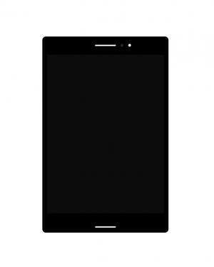 ZENPAD S 8.0 Z580 Z580C P01MA DISPLAY COMPLETO