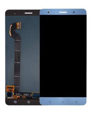 ZENFONE 3 DELUX ZS570KL Z016D DISPLAY COMPLETO