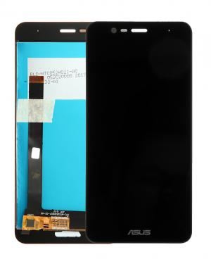 ZENFONE 3 MAX ZC520TL X008D DISPLAY COMPLETO