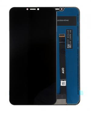 ZENFONE 5 X00QD ZE620KL DISPLAY COMPLETO