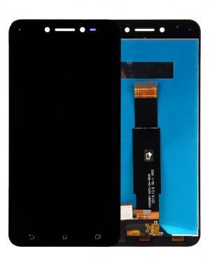 ZENFONE LIVE ZB501KL A007 X00FD ZENFONE 3 GO DISPLAY