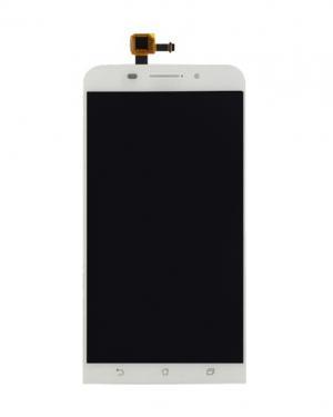 ZENFONE MAX Z010D ZC550KL DISPLAY COMPLETO