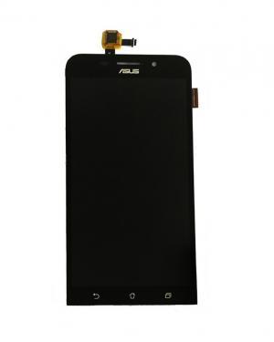 ZENFONE MAX ZC550KL Z010D DISPLAY COMPLETO