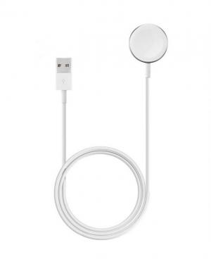 APPLE WATCH CAVO MAGNETICO USB RICARICA (1M)