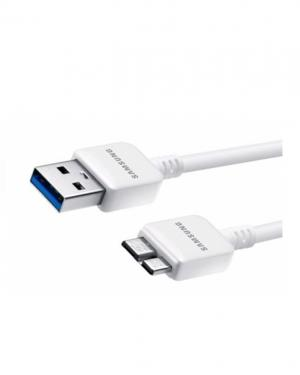SAMSUNG CAVO DATI USB 3.0 PER NOTE 3 S5 ORIGINALE BULK  D10Y0Y0WE