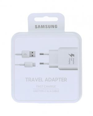 ALIMENTATORE SAMSUNG TYPE-C FAST CHARGING BLIST