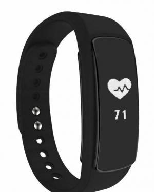 NGM HOME&LIFE FIT FITNESS TRACKER