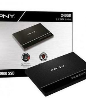 PNY SSD 240GB CS900 SSD